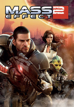 250px-masseffect2_cover_png_medium