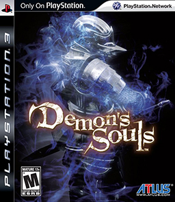 Demon_s_souls_cover_medium