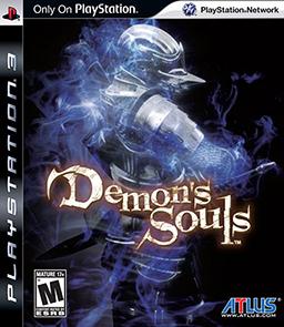 Demon_s_souls_cover_medium