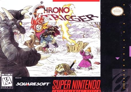 Chrono_trigger_cover_medium