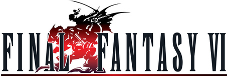 Ff6-logo_medium