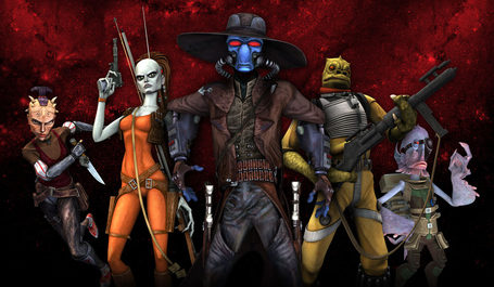 Bountyhunters-tcw_medium