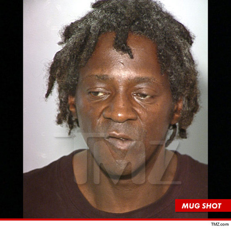 1018-flava-flav-mug-shot-article-tmz-4_medium