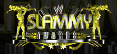 Wwe_slammy_awards_logo_png_medium