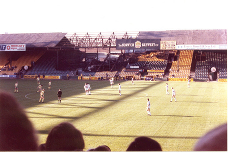 Main_stand_2c_carrow_road_-_geograph