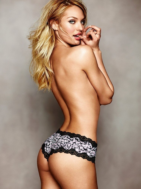 Candice-swanepoel-09_medium