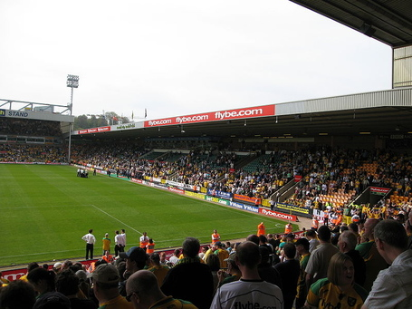 800px-ncfc_geoffrey_watling_city_stand_apr07_jpg_medium