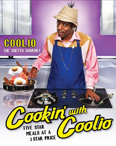 Cookin-with-coolio-cookbook-cover-large_medium