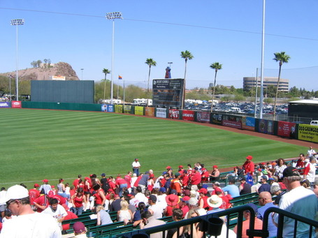 Springtraining2009078_medium