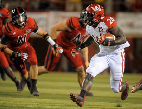 Montee_ball_wisconsin_v_nebraska_ihm9vvosawkl_medium