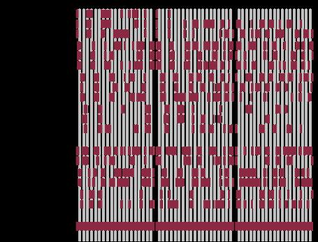 H0802g1149_medium