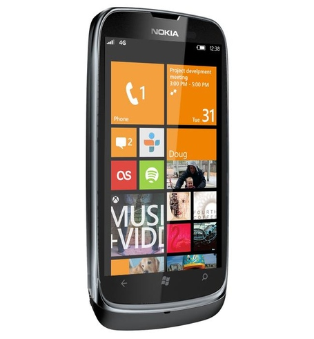 Nokia-glory-lumia-510-windows-8-smartphone_medium