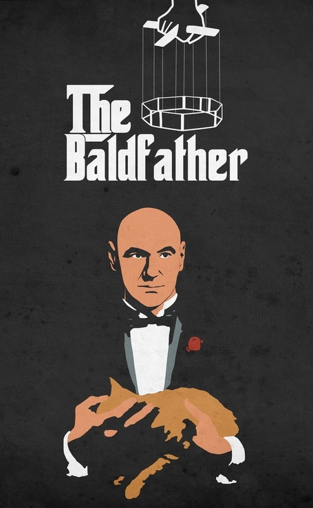 The_baldfather_textured_by_caseharts-d5iog7m_medium