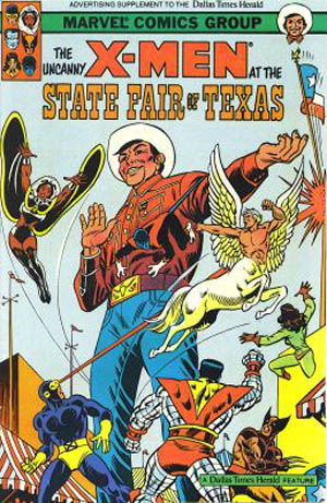Uncanny_x-men_at_the_state_fair_of_texas_vol_1_1_medium