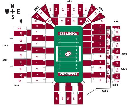 20121022_stadium_medium