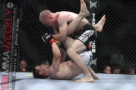 8495-8490-condit-vs-kampmann-118_medium