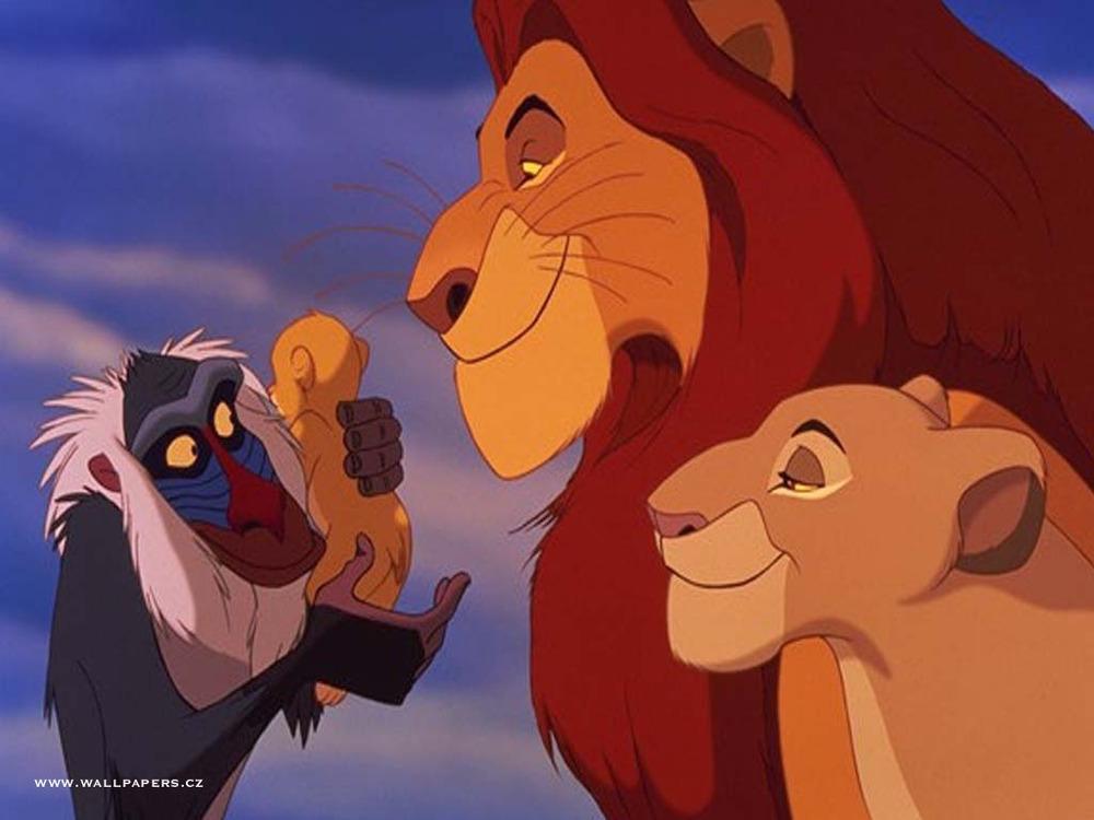 wallpaper lion. wallpaper the lion king