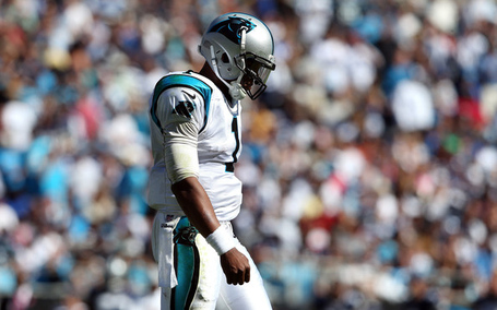 Cam_newton_dallas_cowboys_v_carolina_panthers_u0sslxf6ux2l_medium