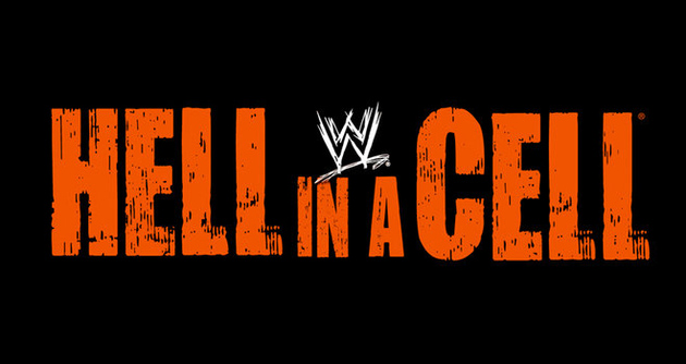 Wwe_hell_in_a_cell_00051_large