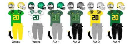 Uo_pac_12_uniforms_2012_2013_medium