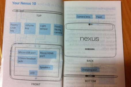 Nexus-10-manual_medium