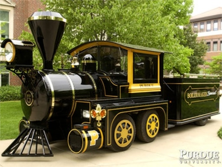 Boilermaker_special_medium