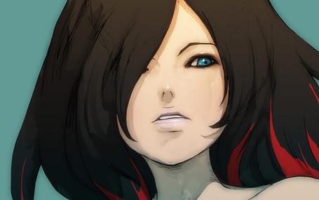Anime_art_character_concept-3e9cf85f6e9d492dccbcc6fecb7d1429_h_medium