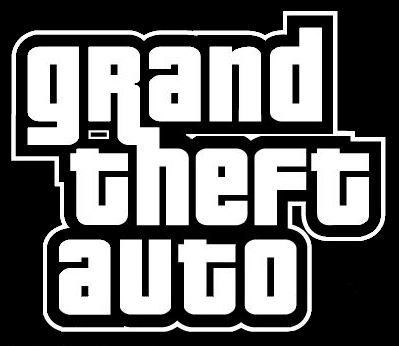 Gta_logo_medium
