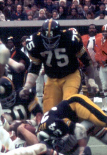 Joe_greene1_jpg_medium