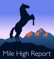 Milehighreport_medium