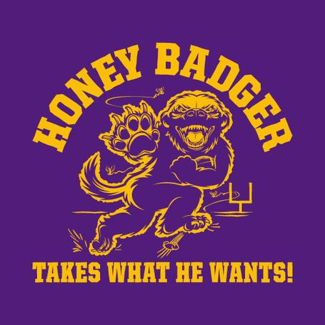 Lsu_honey_badger_shirt_design_purple_medium