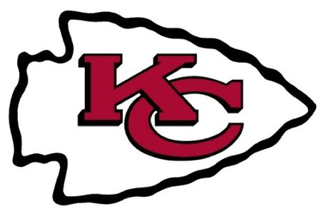 Kansascitychiefs_article_medium