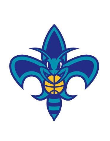 New-orleans-hornets-logo_medium