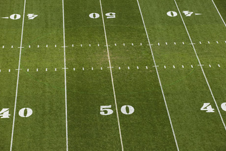 Football-field_medium