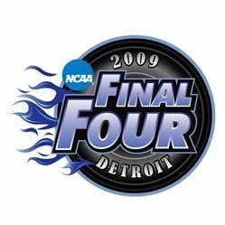2009-final-four-detroit_medium
