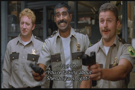 Supertroopers_coolchrism5_medium