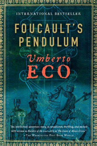 Foucaults-pendulum-cover_medium