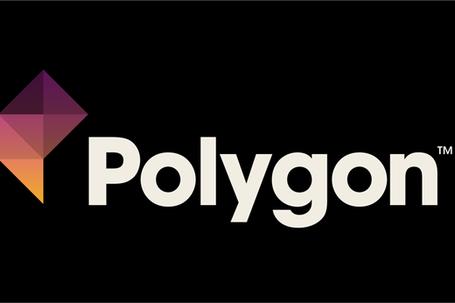 Polygon_logo_black-1050