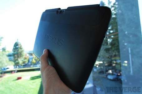 Google-nexus-10-13-verge-1020_verge_super_wide_medium