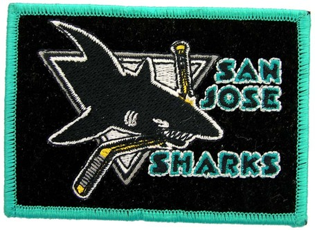San_20jose_20sharks_2002_medium