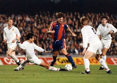 Michaellaudrupbarcelona_medium