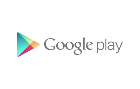 Google-play-logo_medium