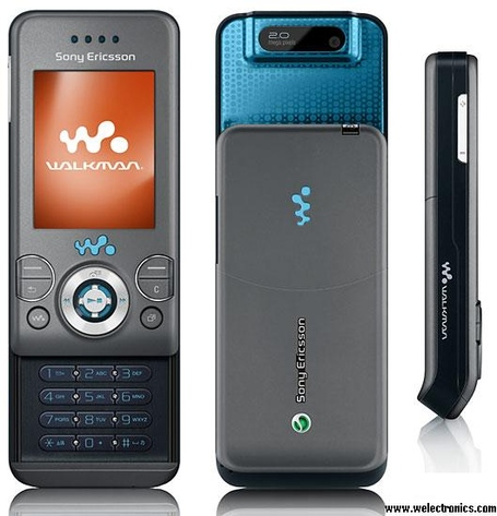 Sonyericsson-w580-01_medium