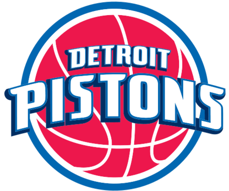 Detroitpistonslogo_medium