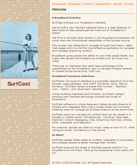 Surfcast_20home_20feb2003-mar2009_png_medium