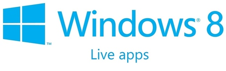 Windows_208_20live_20apps_medium