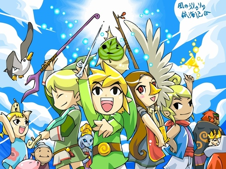 Wind-waker-wallpaper-wind-waker-10877532-2400-1800_medium