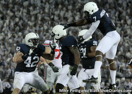 Psu-osu-hodges-mauti-soa_gallery_post_medium