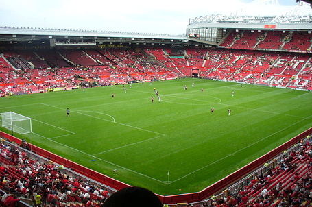 800px-inside_old_trafford_football_stadium_-_geograph