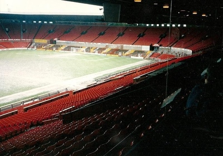 800px-old_trafford_1992__28box_29_jpg_medium
